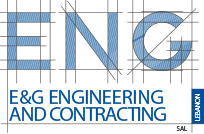 E&G Engineering And Contracting